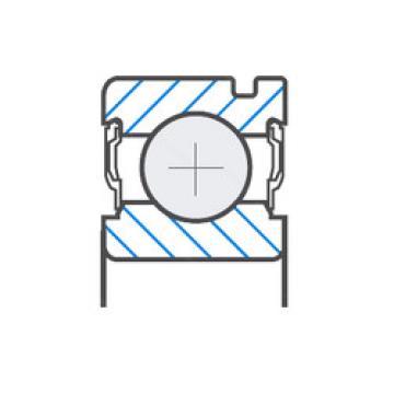 Rodamiento PLC04-47/1 ZVL