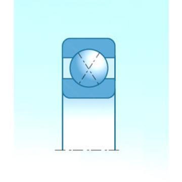 Rodamiento KXG350 NTN