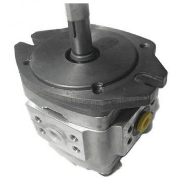 NACHI bomba de pistón PVS-0A-8N0-30