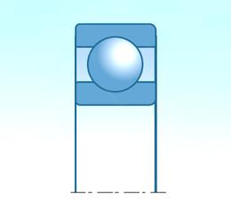 Rodamiento 16002 NTN-SNR