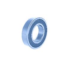 Rodamiento 6015-2RS C3 PFI