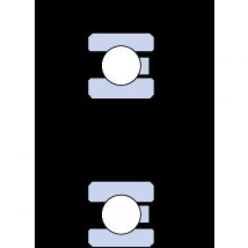 Rodamiento 16003/HR11TN SKF